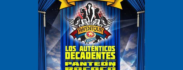 Cerveza Estrella te regala pases para el Reventour Guadalajara 2012