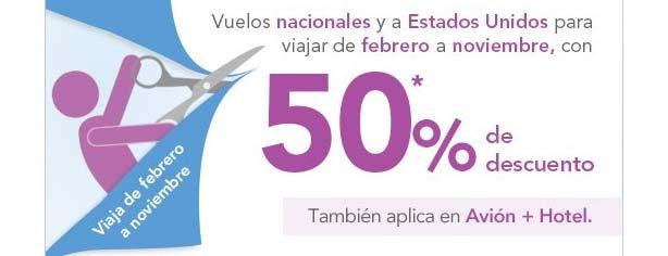 airline tickets volaris