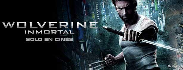 Concurso Canal Fox Wolverine Inmortal, gana réplica de la garra de Wolverine