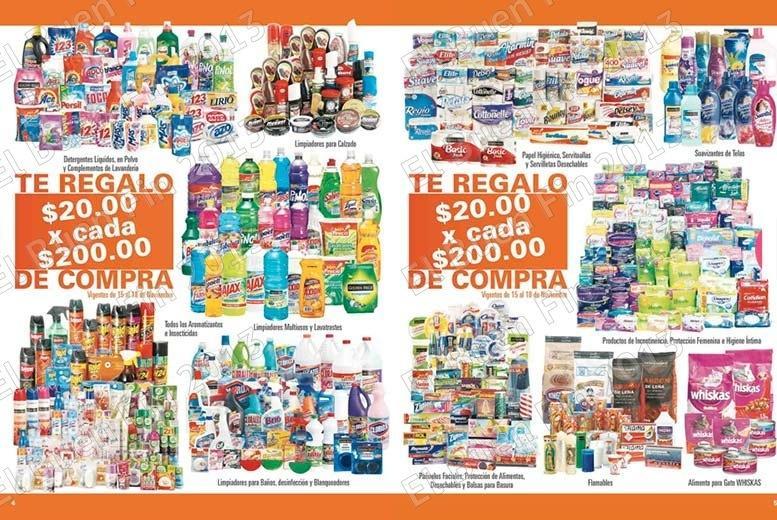 ... Ofertas y Promociones El Buen Fin 2013 | El Buen Fin 2013 en Ganapromo