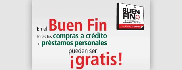 Banco Azteca – Ofertas y Promociones El Buen Fin 2013