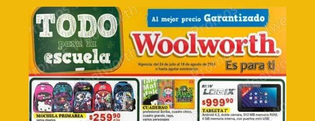 Discount coupons for woolworths