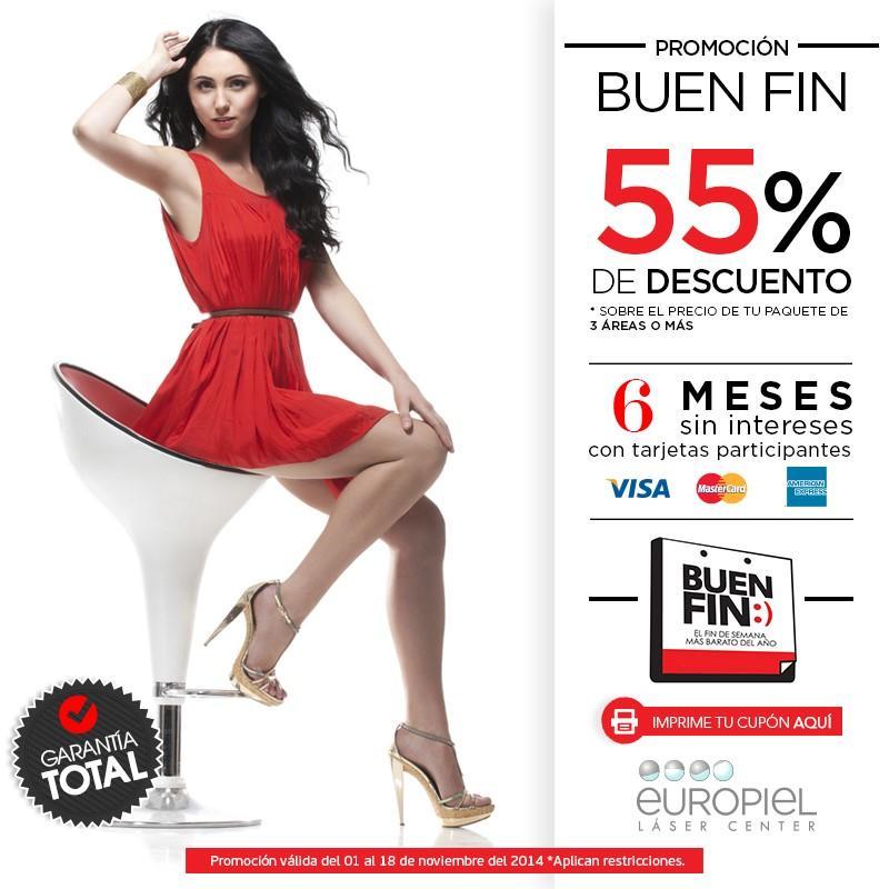 Ofertas Y Promociones El Buen Fin 2014 En Chihuahua