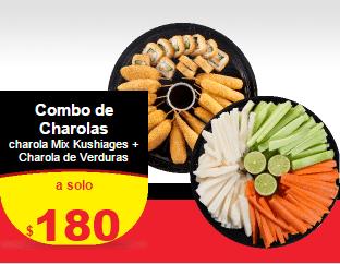 Superama promociones el buen fin 2014 el buen fin 2014 for Cocinas integrales buen fin