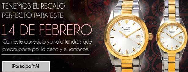 Declaración Revista SeleccionesComparte De Amor Gana Concurso Y Tu OXZPkiu