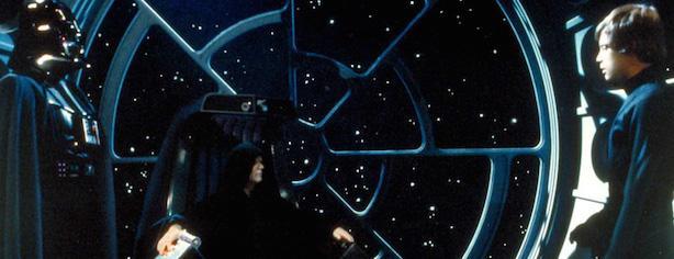 concurso cine premiere  gana las 6 pel u00edculas de star wars