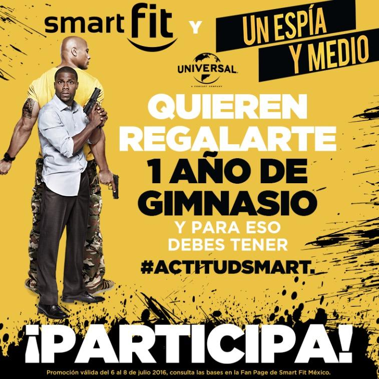 Espia en el gym brazil 03 - 2 part 7