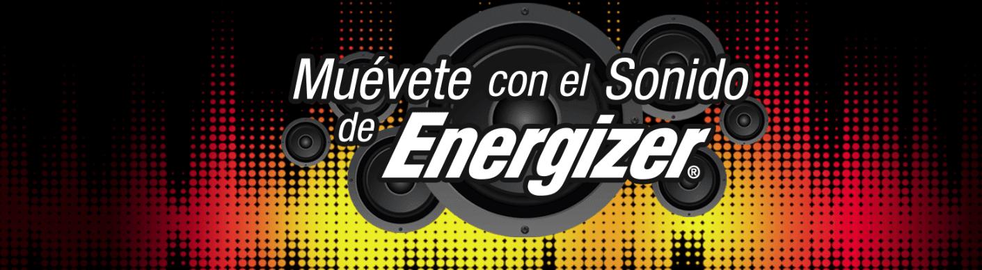 Promoción Energizer Farmacias Guadalajara: Registra tus tickets en energizer.com.mx y gana auto Spark 2017