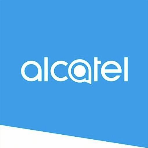 Promoción Coppel Alcatel y Telcel Navidad 2016: Gana una casa de hasta $800,000