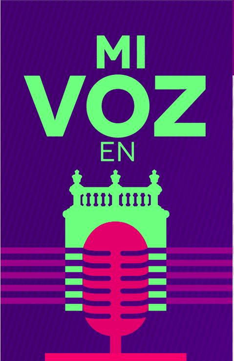 Concurso La Voz de la Feria de San Marcos 2017: Gana $40,000