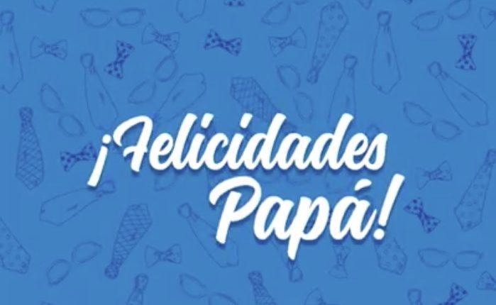 Concurso Sony Mobile: Gana un Xperia Ear para Papá