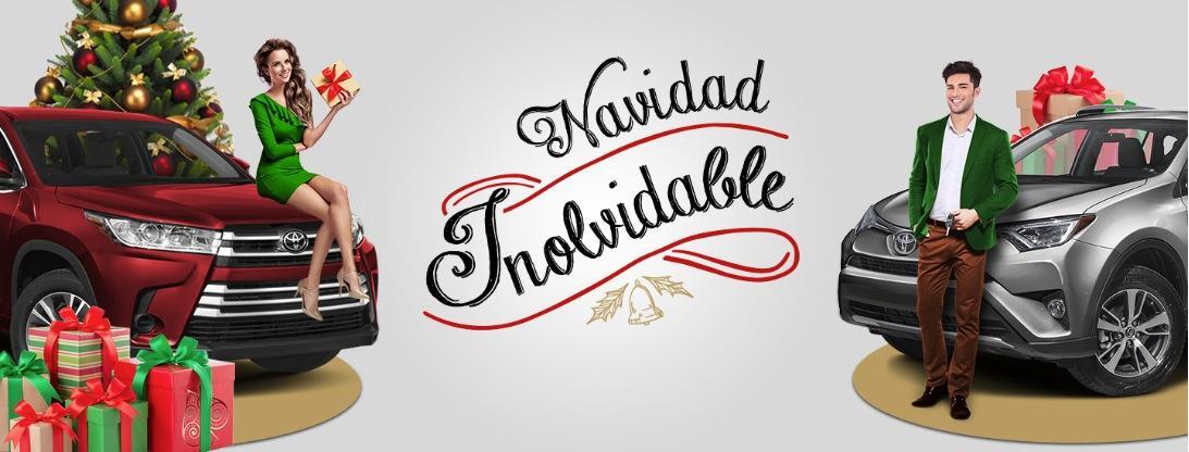 Promocion Caliente Casino Navidad Inolvidable 2017 Gana Uno De Los