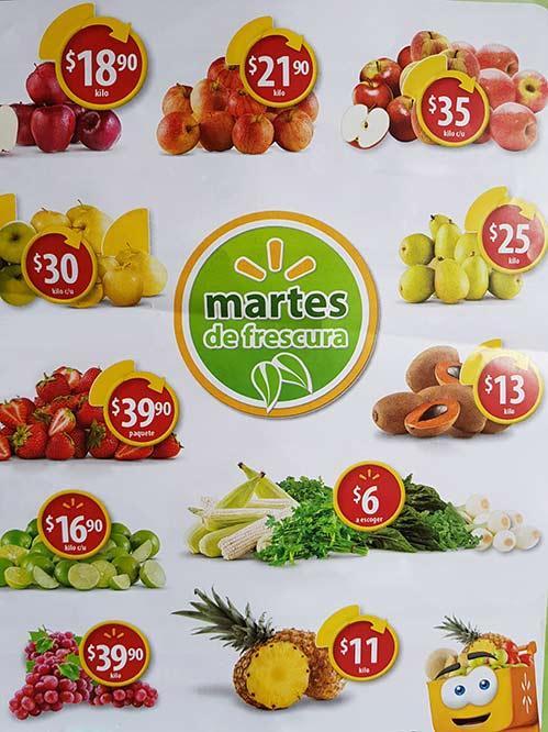 Contemporáneo Cocina Gabinetes Isla Walmart Fotos - Ideas de ...