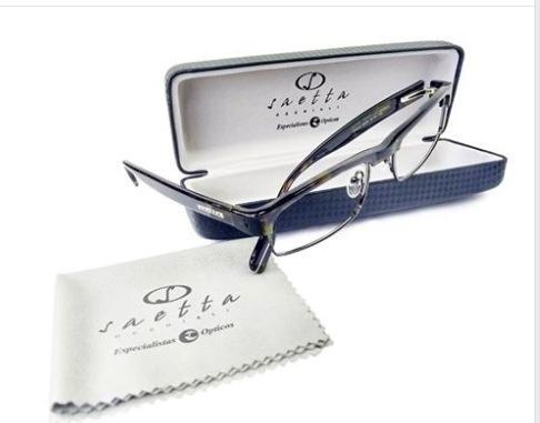 88c3d427f4 Concurso del Mundial Especialistas Ópticos: Gana un armazón para lentes