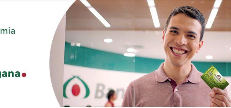 Promoción Guardadito Banco Azteca Verano 2018: Gana hasta $100,000 pesos