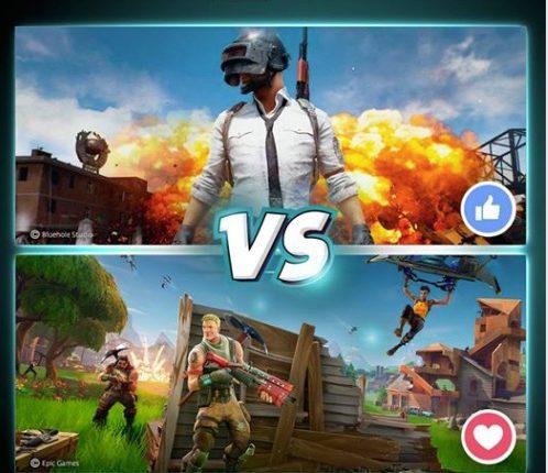 Concurso ESET Versus Mes del Gamer 2018: Gana 2 juegos en Steam a elección