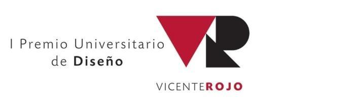Premio de Diseño Vicente Rojo 2018: Gana smartphone, colección de libros de la UNAM y más