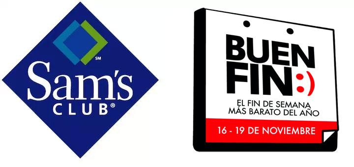 El Buen Fin 2018 en Sams Club: ofertas, descuentos y promociones