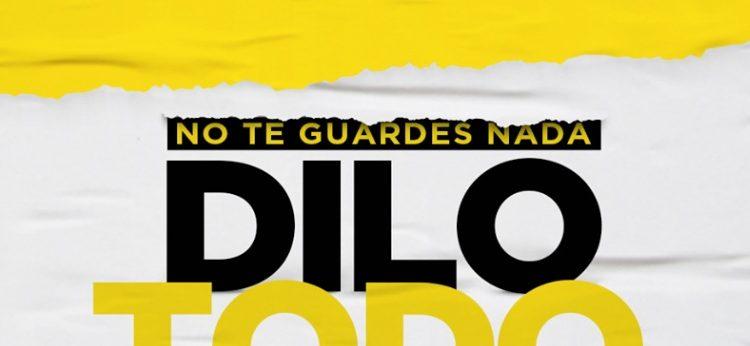 Promoción Totto Dilo con Todo: Gana una mochila Kimex o bono de $150