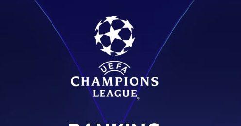 Promoción Sabritas Champions League 2019: Gana viaje a la final en Madrid
