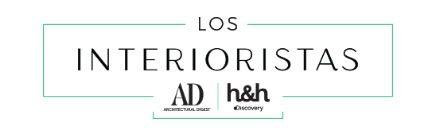 Concurso Interioristas 2019 Discovery H&H: Gana uno de los 5 puestos de becario del programa en losinterioristas.mx