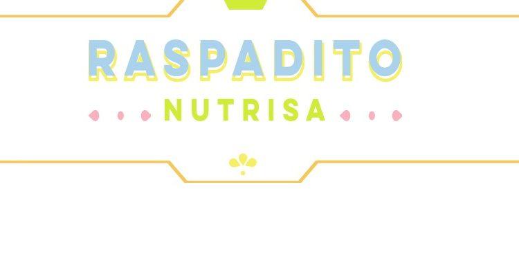 Promoción Raspadito Nutrisa: Ingresa al folio de tu ticket y gana hasta un auto híbrido Prius en raspaditonutrisa.com