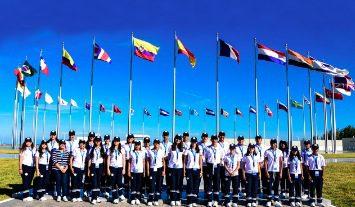 Concurso Secretaría de Marina la Juventud y la Mar 2019: Gana viaje especial a CDMX y al puerto de Veracruz