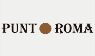 Gana pases dobles al concierto de Pandora con Liverpool y Punt Roma