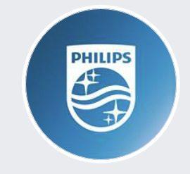 Concurso Philips Male Grooming: Gana una máquina multigrooming MG7790