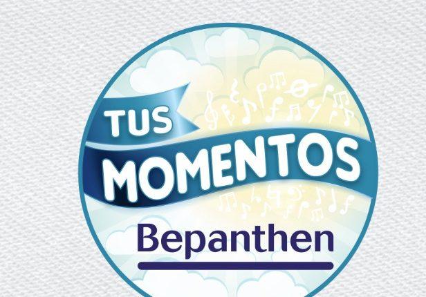 Concurso Tus Momentos Bepanthen: gana 1 de 10 monedeos electrónicos Liverpool de $1,000