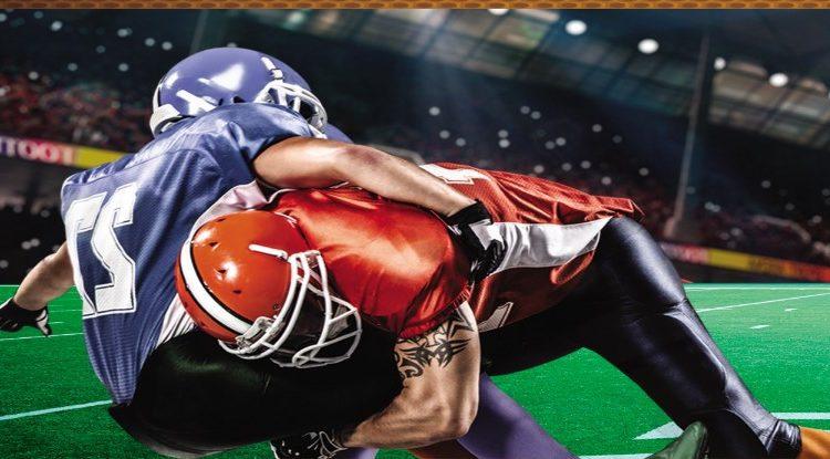 Promoción Chedraui Evento Americano: Gana viajes al Super Bowl LIV y más en eventoamericano.com.mx