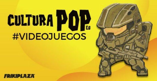 Concurso de videojuegos Frikiplaza League of Legends: Gana un kit gamer
