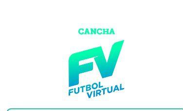 Concurso Cancha Futbol Virtual Clausura 2020: Gana viaje a España a ver un partido del Barcelona o Real Madrid