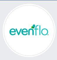 Gana boletos para la Expo tu bebé y tú Guadalajara 2020 cortesía de Evenflo