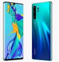 Concurso Huawei Search: Gana celular Huawei P30 Pro, 1 de 10 Huawei Watch GT2 y más