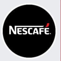 Promoción Nescafé 2020 Gana al Instante: Gana kits de cocina, electrodomésticos y más