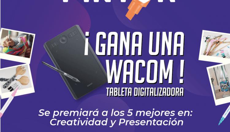 Concurso Pilot Pen: Gana una tableta digitalizadora Wacom
