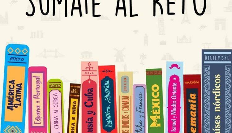 Porrúa Reto Lector 2020: Gana libros y accesorios de lectura con valor de $3,000