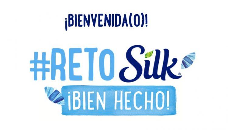 Concurso Reto Silk 2020: Cambia tus hábitos y gana sesiones de masaje en retosilk.com.mx