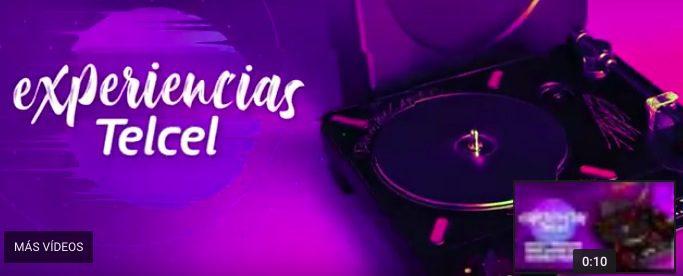Gana boletos al EDC México 2020, pases dobles VIP y hasta meet & greet con uno de los artistas con Telcel y Huawei