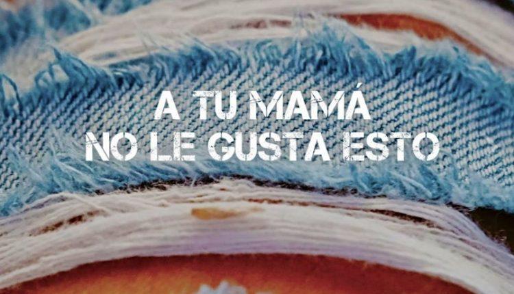 Concurso Cuidado con el Perro Look de Cuarentena: Gana tarjeta de regalo de $1,000