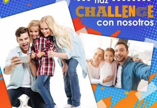 Selva Mágica regala Pases VIP, Pases Platino y Pases Mágicos en su concurso del Día del Niño 2020