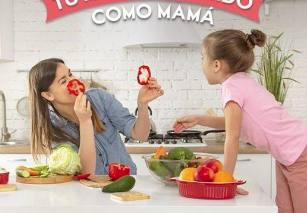 Concurso Dos Familias: Gana gift cards Zara y Amazon de hasta $1,000 pesos y más