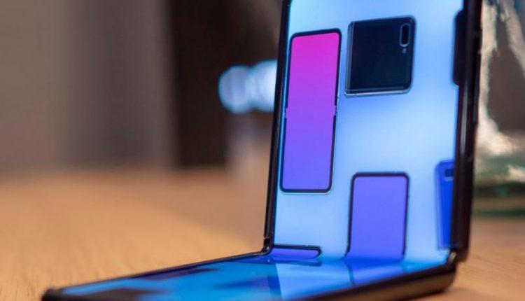 Concurso Tecnonauta Covid-19: Gana celular plegable Samsung Galaxy Z Flip o un Playstation 5