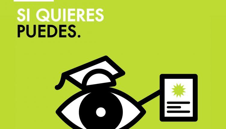 Convocatoria Becas Ibero Si Quieres Puedes 2020: Gana becas del 100% de colegiatura