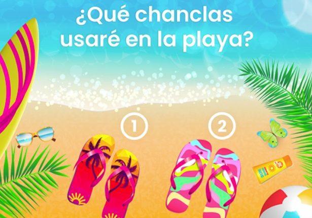 Quiero Ganar PriceTravel 22 de mayo: Gana estancia con validez de 1 año en Fiesta Americana Condesa Cancún All Inclusive