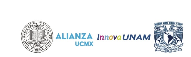 Convocatoria UNAM Universidad de California contra el Covid-19: obtén $2,000 a $25,000 dólares de financiamiento