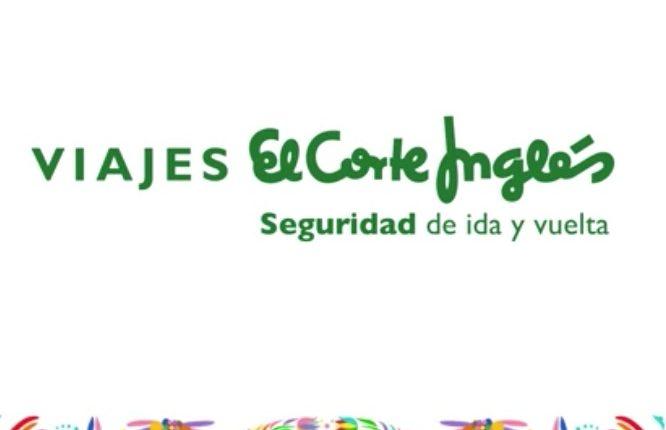 Concurso Viajes El Corte Inglés Pueblos Mágicos: Gana premio sorpresa