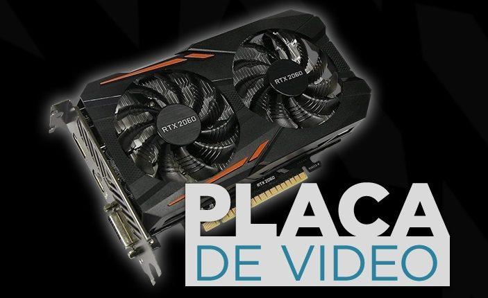 Concurso Temporada de Juegos: Gana una tarjeta de video para PC gamer