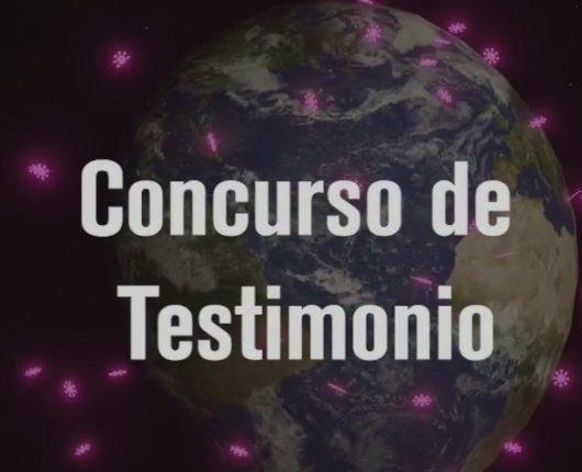 Concurso de Testimonio Resquicios de un Confinamiento de la UAM: Gana hasta $10,000 pesos